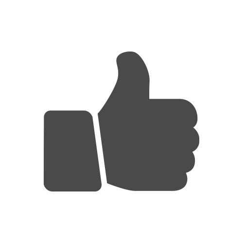 Erfahrung KMU Dienstleistungen Service Kontakt Marktanalyse Neukundenakquise Neukunden Bestandskunden Pflege Kundenpflege Kundenzufriedenheit Marketing Crossmailing B2B Adressen Kundenadressen Corporate Design Fotografie Grafikdesign Printdesign Webdesign Logo Erstellung Full Service Sorglos Agentur