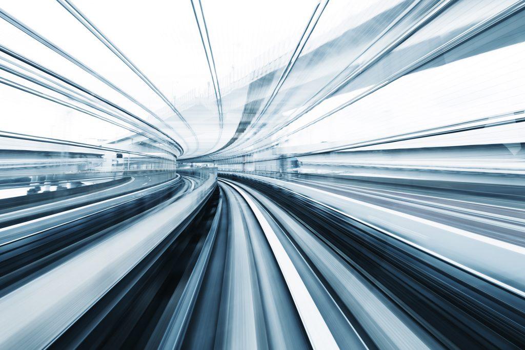 TECHNIK Sales Consultant Marktumfragen Terminierung Kundenzufriedenheitsanalyse